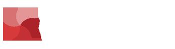 住まいのリノベーション(岐阜) – ファイブセンス株式会社